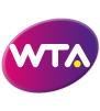 WTA Women's Tennis Association